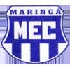 Maringá EC