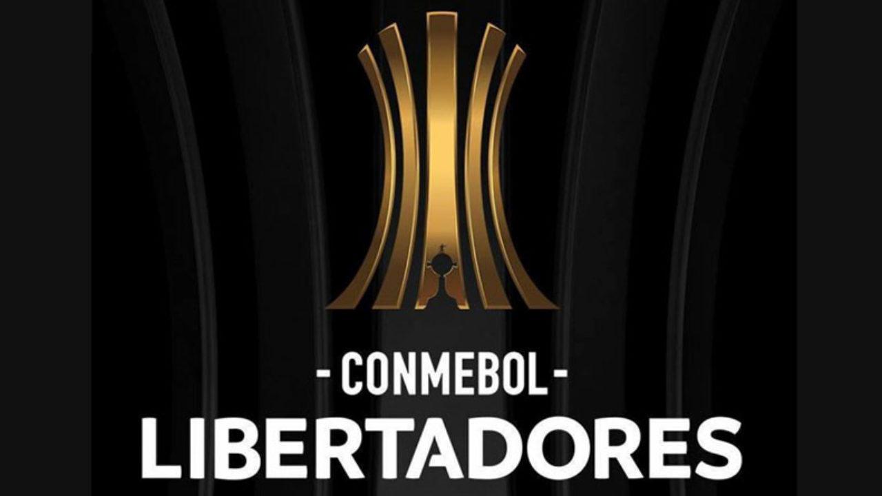 Libertadores da América 2020