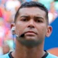 Jefferson Ferreira de Moraes