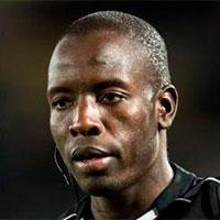 Maguette Ndiaye