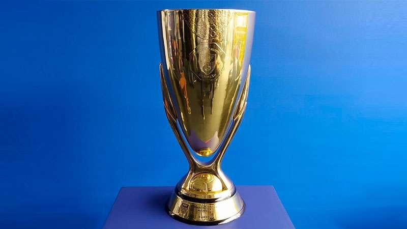 Taça FPF Paulistão