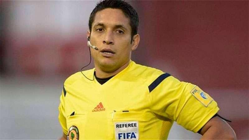 Jesús Valenzuela